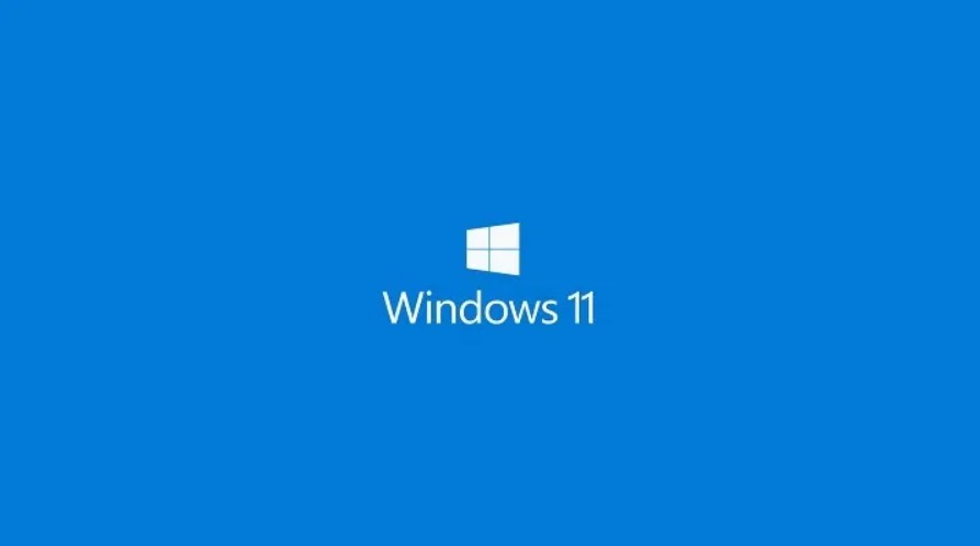 Windows 11 ISO Download and Install Upgrade 64 Bit Full