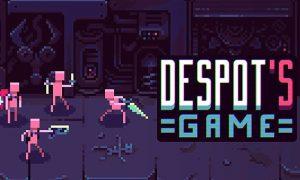 Despot's Game Nintendo Switch Version Full Game Setup Free Download