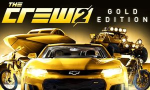 The Crew 2 Android Full Version download