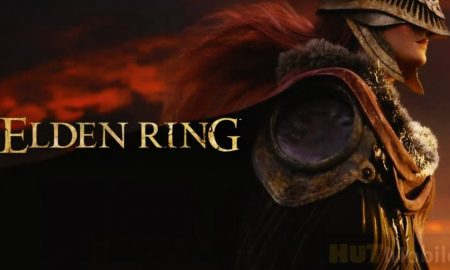 Elden Ring Android Full Version download