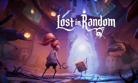 Lost in Random Download Pc Game Full Version Free Download