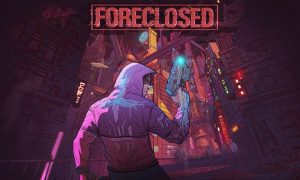 Foreclosed Download Pc Game Full Version Free Download