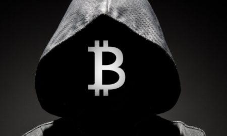 Who is Founder Of Bitcoin Satoshi Nakamoto actually?