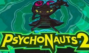 PSYCHONAUTS 2 TORRENT DOWNLOAD