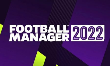Football Manager 2022 (APK) MOD Android Game Latest version Free Download