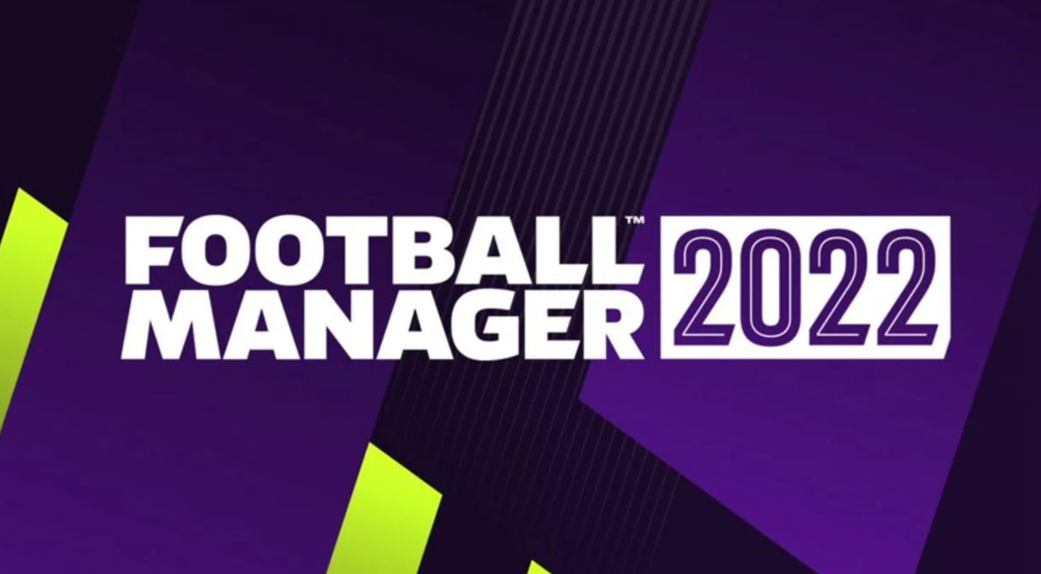Football Manager 2022 PC Version Full Game Free Download