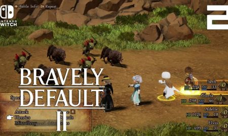 BRAVELY D00000000000000000000000000000000000000000000000000000000000000000000000000000000000000000ty M00000000000000000000000000000EFAULT II PC Full Version Free Download