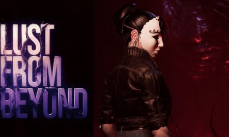 Lust from Beyond M Edition Full Version Free Download Windows 8