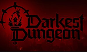 Darkest Dungeon 2 Full Version Free Download Windows 10