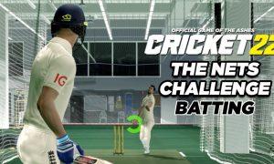 Cricket 22Full Version Free Download Windows 10