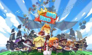 Epic Chef Full Version Free Download Windows 10