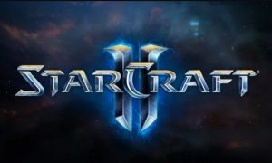 StarCraft 2 Full Version Free Download PS4