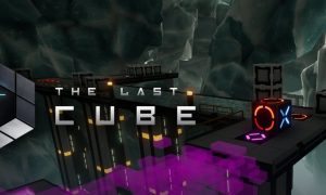 The Last CubeDownload For Mobile Apk Android Full Game