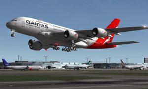 RFS Real Flight Simulator Full Version Free Download Windows 10