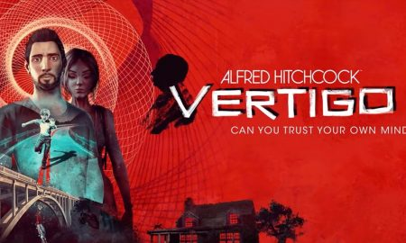 Alfred Hitchcock Vertigo Download For Mobile Apk Android Full Game